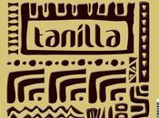 Beer Review Knee Deep Tanilla Porter