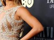 Reports: Beyonce Release Docu-film Later This Year