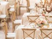Adorable Wedding Reception Decorations