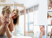Ayurvedic Approach Erectile Dysfunction Natural Cure
