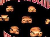 """30th: Dark Brother Esau"""""""