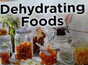 Complete Idiot's Guide Dehydrating Foods Jeanette Hurt Review