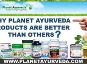 Ayurvedic Products United States -Planet Ayurveda