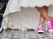 Wacky Wedding With Wealth Wonder