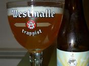 Tasting Notes: Lost Grounded: Apophenia