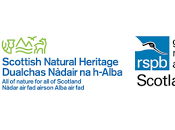 Major Project Protect Orkney's Internationally Important Wildlife Wins Heritage Lottery Fund Support.