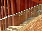 Factors Consider When Installing Glass Balustrading