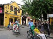 Complete Spending Breakdown Vietnam South Korea