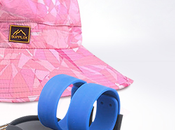 Coupon Women Accessories