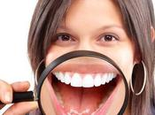 Cost, Still Good High-quality Dental Implants Tarun Giroti India