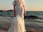 Costarellos Wedding Dresses Fall 2017 Bridal Collection