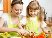 Tips Introduce Sugar Free Lifestyle Kids