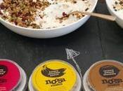 Noosa Yoghurt Launches Mates Premium Mix-ins