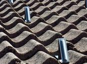 Four Most Popular Roofing Products