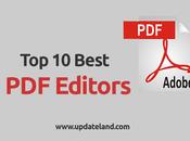 Best Editor: Editors 2017 Pick