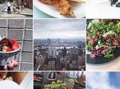 Through Lens Recently Instagram