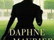 FLASHBACK FRIDAY- Cousin Rachel Daphne Maurier- Feature Review