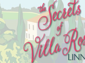 Secrets Villa Rosso Linn Halton