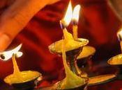Celebrate Diwali During Your India Tour