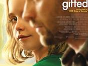 Double Passes Movie Gifted