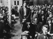 Oscar Wrong!: Best Original Screenplay 1941
