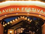 More Summer Nights Ravinia August
