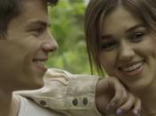 'Bringing Bates' Reality Star Lawson Bates Films Music Video With Sadie Robertson