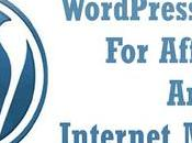 Best WordPress Plugins Affiliate Internet Marketers