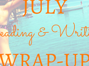 July Wrap-Up