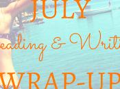 July Wrap-Up