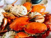 Unlimited Crab Experience Manila
