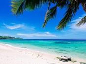 Cabongaoan Beach Travel Guide Itineray, Budget, Resorts