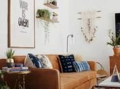 Trendy Home Decorating Tips 2017