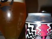 Tasting Notes: Deviant Dandy: Strange Brew Lawnmower