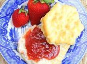 Strawberry Mango #FarmersMarketWeek