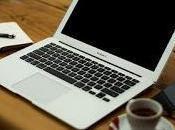 Start Successful Blog from Scratch