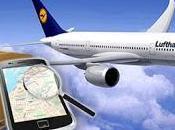 Start Cargo Tracking Business