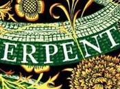 Book Review: 'The Essex Serpent'