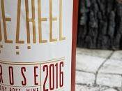 Royal Wine Corporation: Jezreel Valley Winery 2016 Rose