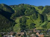 Aspen Favorites