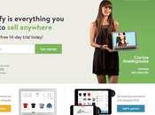 Best Shopify Stores Most Successful $$$$$$