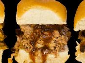 Best Burgers York City