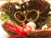Marriage Must-Haves: Tips Moving Into Your First Home
