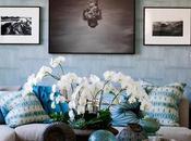 Amazing Living Room Décor Trends Should Follow
