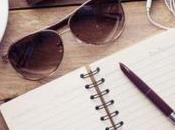 Practical Tips Planning International Trip4 Read