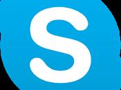Skype Free Video Calls