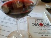 Xinomavro Wine: Story Naoussa