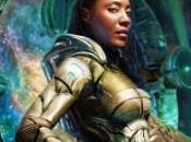 Maddison Reviews Ascension Jacqueline Koyanagi