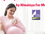 Pregnancy Care Himalaya Baby
