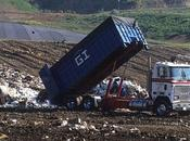 Causes, Effects Solutions Illegal Dumping